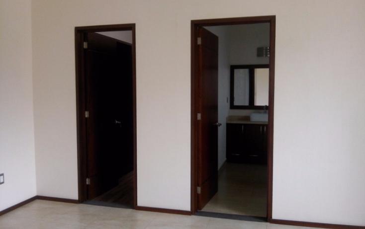 Foto de casa en venta en  , san salvador tizatlalli, metepec, méxico, 1262387 No. 15