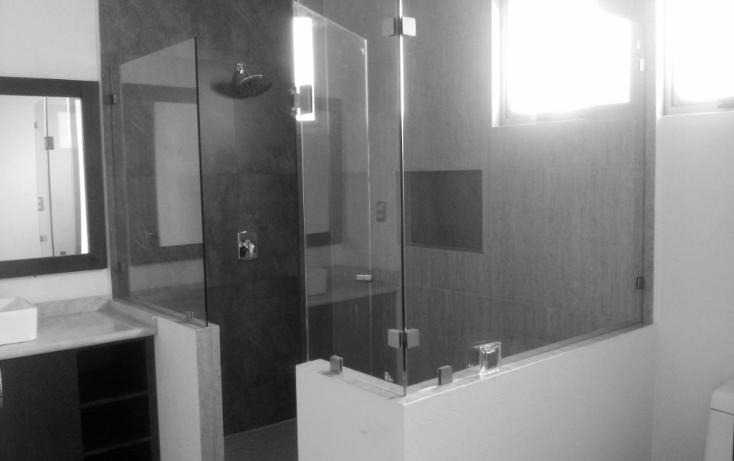 Foto de casa en venta en  , san salvador tizatlalli, metepec, méxico, 1262387 No. 16