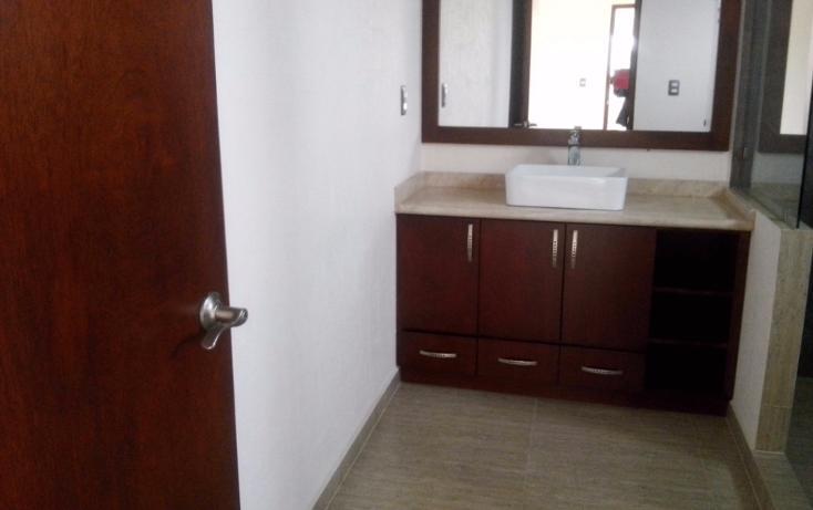Foto de casa en venta en  , san salvador tizatlalli, metepec, méxico, 1262387 No. 18