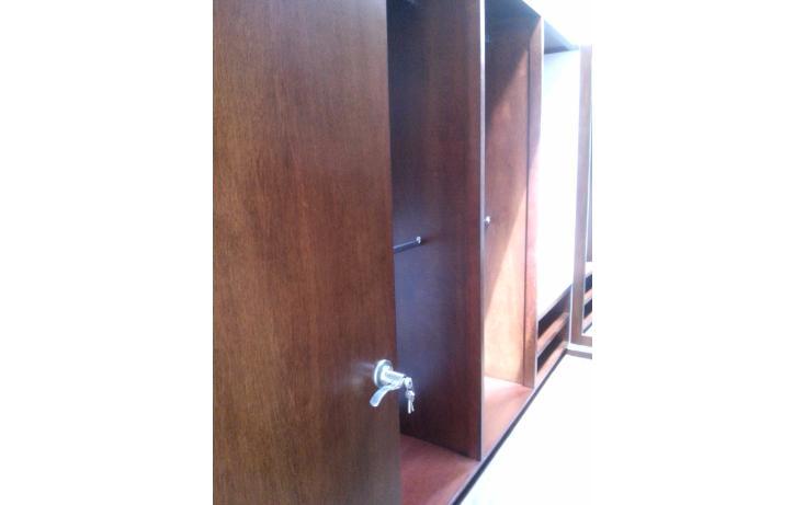 Foto de casa en venta en  , san salvador tizatlalli, metepec, méxico, 1262387 No. 20