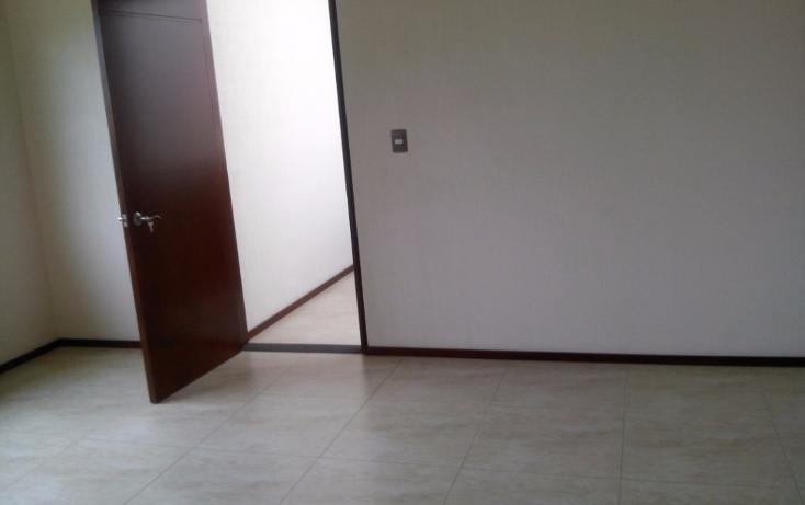 Foto de casa en venta en  , san salvador tizatlalli, metepec, méxico, 1262387 No. 21