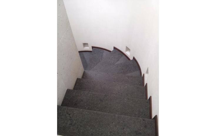 Foto de casa en venta en  , san salvador tizatlalli, metepec, méxico, 1262387 No. 24