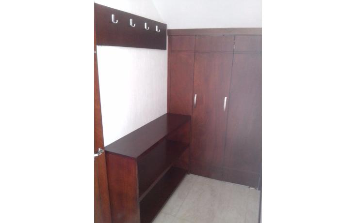 Foto de casa en venta en  , san salvador tizatlalli, metepec, méxico, 1262387 No. 25