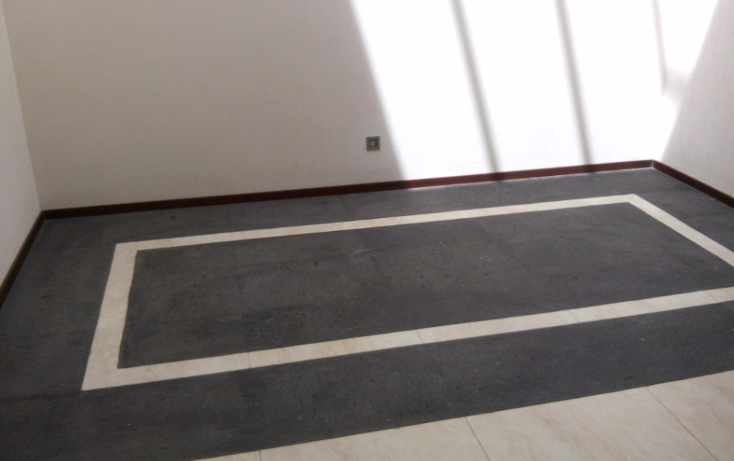 Foto de casa en venta en  , san salvador tizatlalli, metepec, méxico, 1262387 No. 26