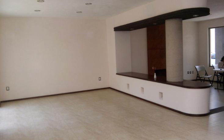 Foto de casa en venta en  , san salvador tizatlalli, metepec, méxico, 1262387 No. 27