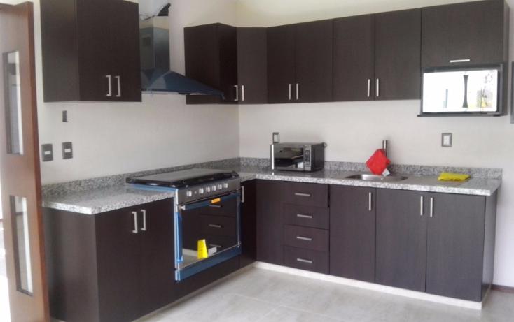 Foto de casa en venta en  , san salvador tizatlalli, metepec, méxico, 1262387 No. 28