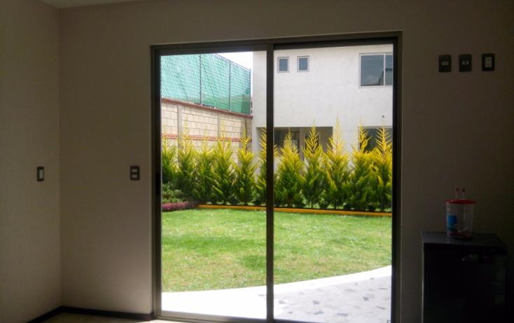 Foto de casa en venta en  , san salvador tizatlalli, metepec, méxico, 1262387 No. 30