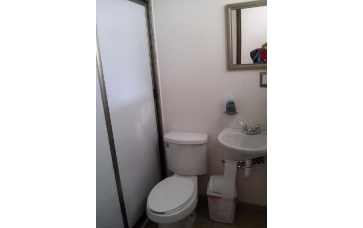 Foto de casa en venta en  , san salvador tizatlalli, metepec, méxico, 1262387 No. 31