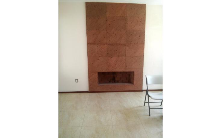 Foto de casa en venta en  , san salvador tizatlalli, metepec, méxico, 1262387 No. 34