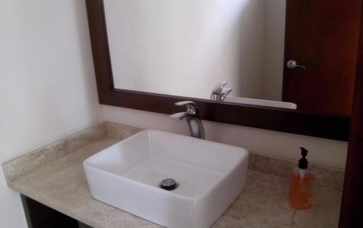 Foto de casa en venta en  , san salvador tizatlalli, metepec, méxico, 1262387 No. 35