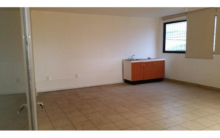 Foto de edificio en renta en  , san salvador tizatlalli, metepec, méxico, 1489241 No. 02