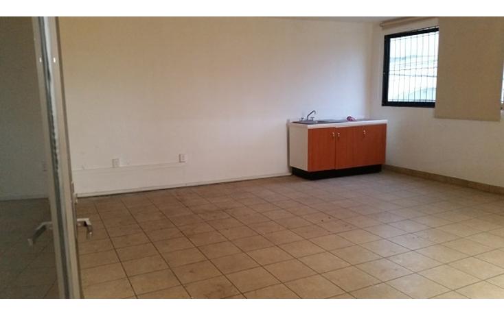 Foto de edificio en renta en  , san salvador tizatlalli, metepec, méxico, 1489241 No. 03