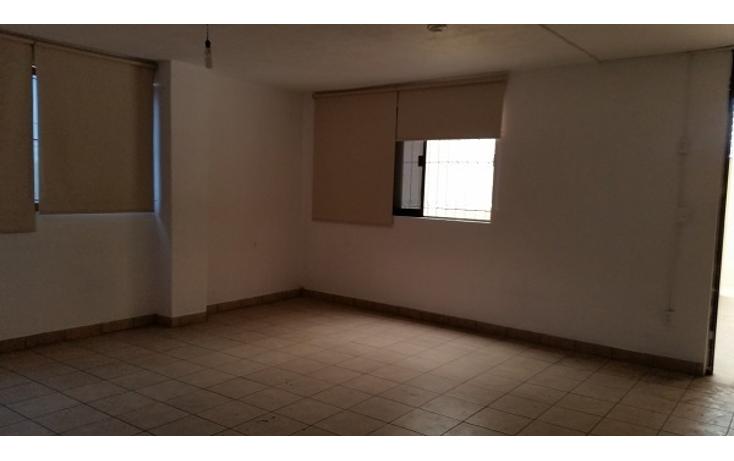 Foto de edificio en renta en  , san salvador tizatlalli, metepec, méxico, 1489241 No. 04