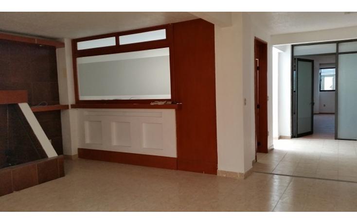 Foto de edificio en renta en  , san salvador tizatlalli, metepec, méxico, 1489241 No. 07