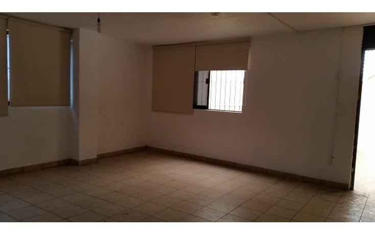 Foto de edificio en renta en  , san salvador tizatlalli, metepec, méxico, 1489241 No. 08
