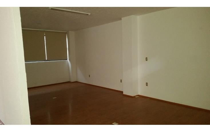 Foto de edificio en renta en  , san salvador tizatlalli, metepec, méxico, 1489241 No. 09