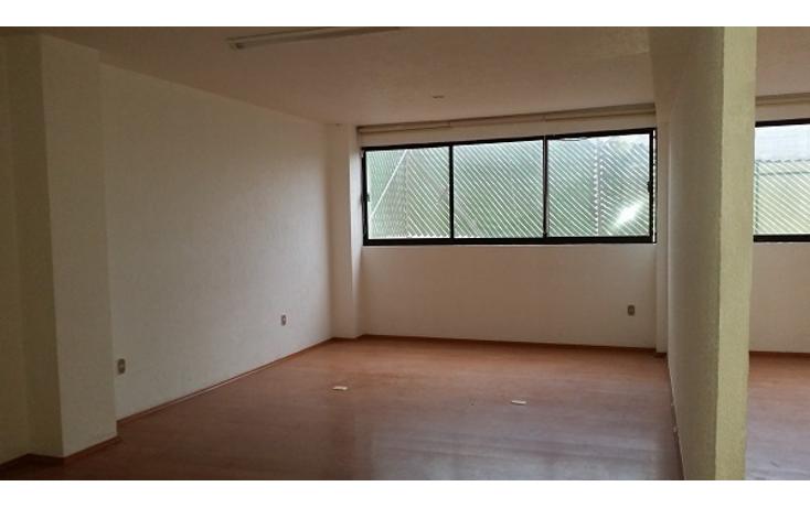 Foto de edificio en renta en  , san salvador tizatlalli, metepec, méxico, 1489241 No. 10