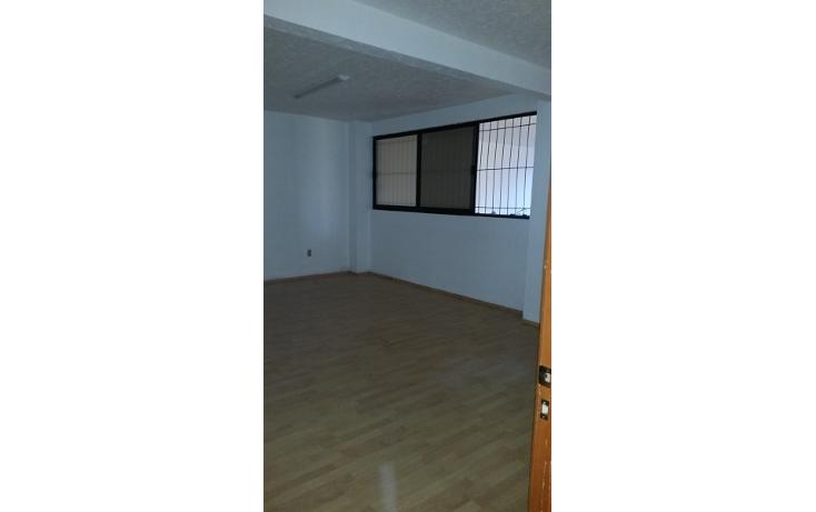 Foto de edificio en renta en  , san salvador tizatlalli, metepec, méxico, 1489241 No. 12