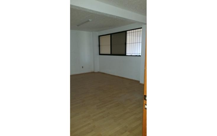 Foto de edificio en renta en  , san salvador tizatlalli, metepec, méxico, 1489241 No. 14