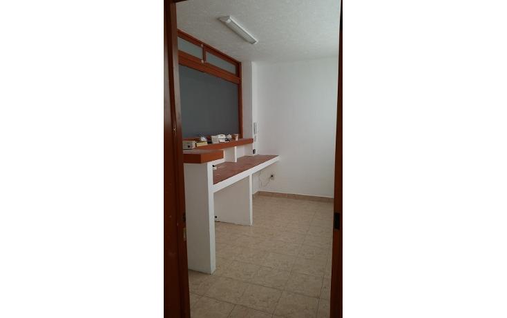 Foto de edificio en renta en  , san salvador tizatlalli, metepec, méxico, 1489241 No. 15