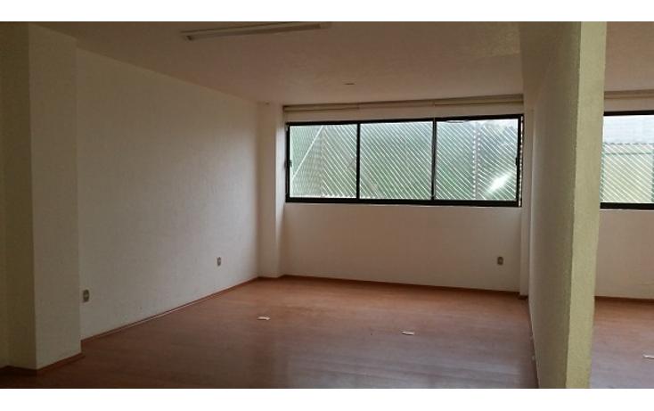 Foto de edificio en renta en  , san salvador tizatlalli, metepec, méxico, 1489241 No. 17