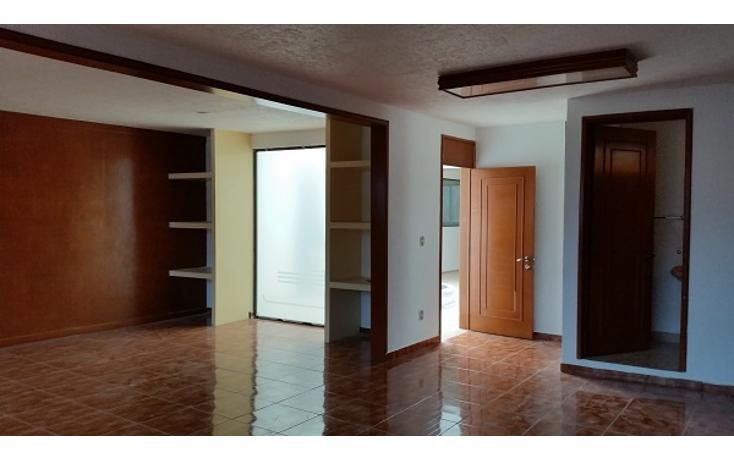 Foto de edificio en renta en  , san salvador tizatlalli, metepec, méxico, 1489241 No. 21