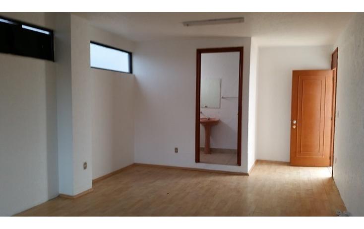 Foto de edificio en renta en  , san salvador tizatlalli, metepec, méxico, 1489241 No. 25
