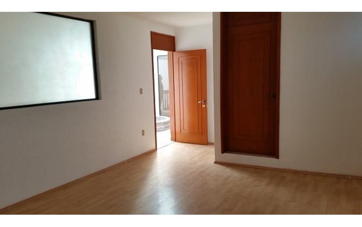 Foto de edificio en renta en  , san salvador tizatlalli, metepec, méxico, 1489241 No. 27