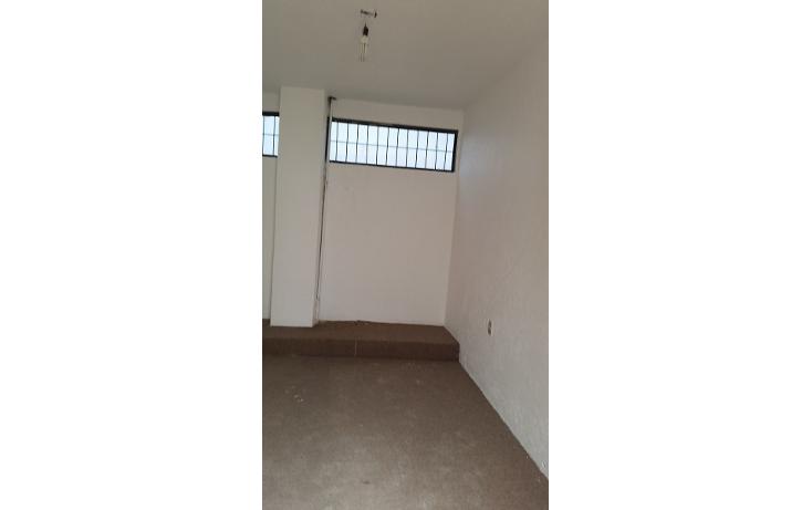 Foto de edificio en renta en  , san salvador tizatlalli, metepec, méxico, 1489241 No. 28
