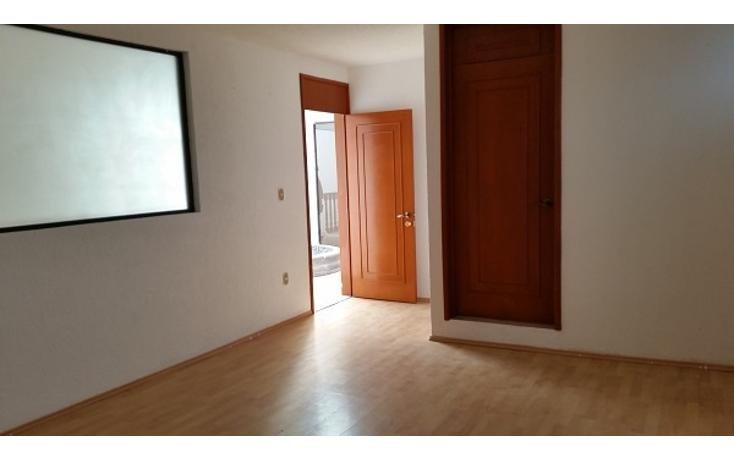 Foto de edificio en renta en  , san salvador tizatlalli, metepec, méxico, 1489241 No. 31