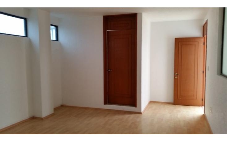 Foto de edificio en renta en  , san salvador tizatlalli, metepec, méxico, 1489241 No. 35