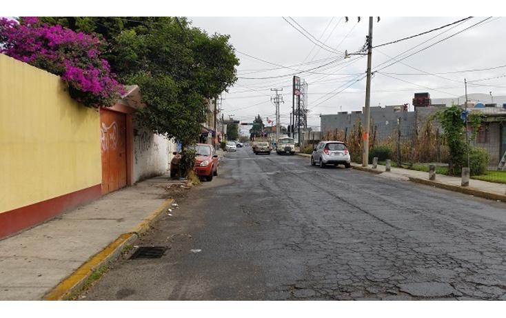 Foto de edificio en renta en  , san salvador tizatlalli, metepec, méxico, 1489241 No. 39