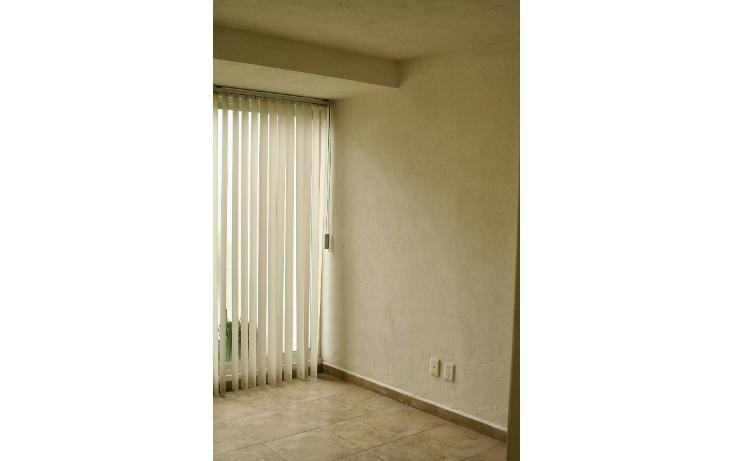 Foto de casa en renta en  , san salvador tizatlalli, metepec, m?xico, 1498741 No. 06