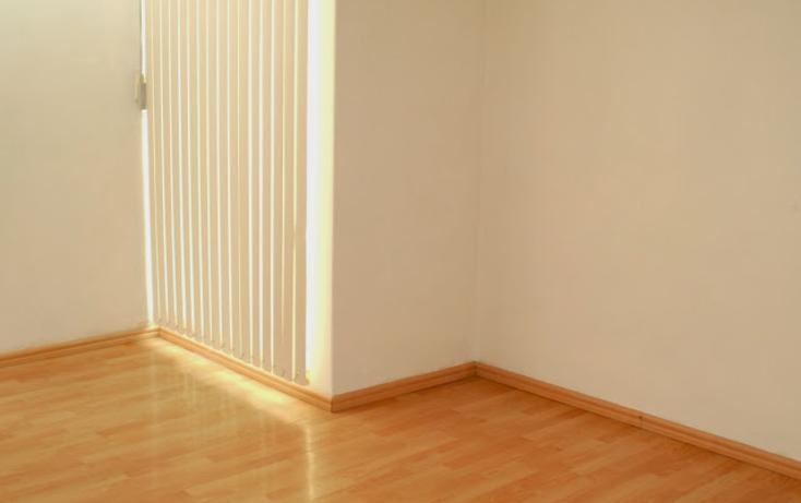 Foto de casa en renta en  , san salvador tizatlalli, metepec, m?xico, 1498741 No. 09