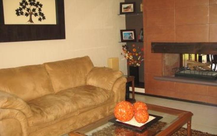 Foto de casa en venta en  , san salvador tizatlalli, metepec, méxico, 1557334 No. 02