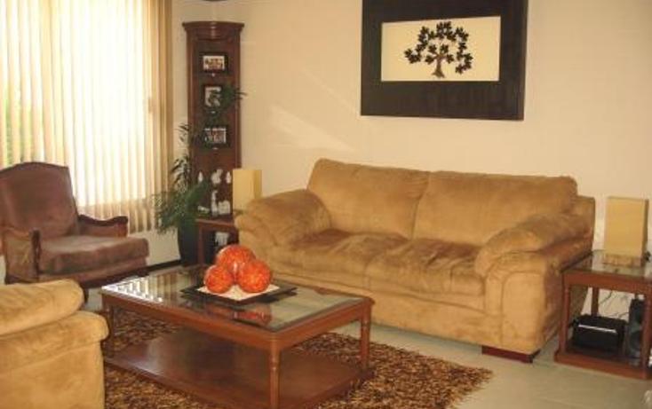 Foto de casa en venta en  , san salvador tizatlalli, metepec, méxico, 1557334 No. 03
