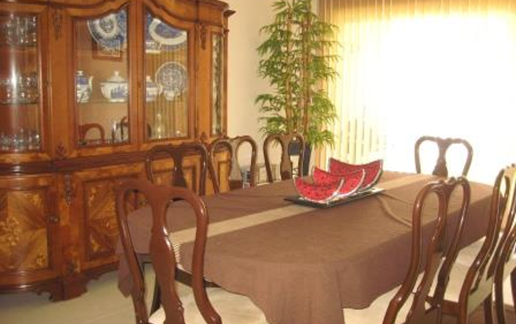 Foto de casa en venta en  , san salvador tizatlalli, metepec, méxico, 1557334 No. 04