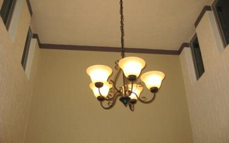 Foto de casa en venta en  , san salvador tizatlalli, metepec, méxico, 1557334 No. 10