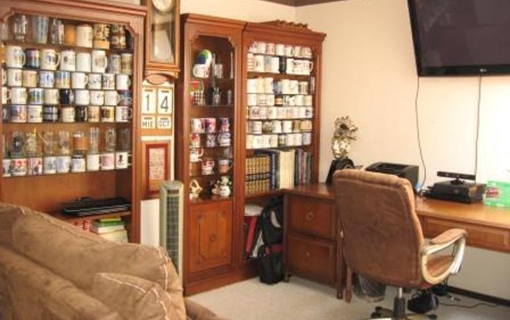 Foto de casa en venta en  , san salvador tizatlalli, metepec, méxico, 1557334 No. 11