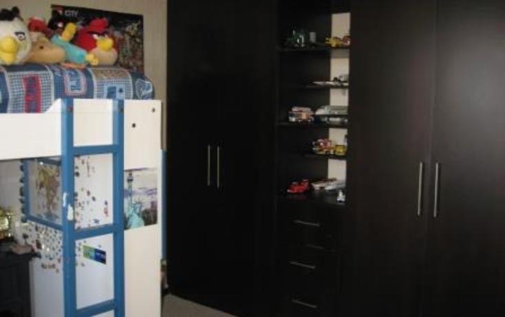Foto de casa en venta en  , san salvador tizatlalli, metepec, méxico, 1557334 No. 12