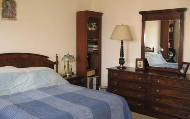 Foto de casa en venta en  , san salvador tizatlalli, metepec, méxico, 1557334 No. 17