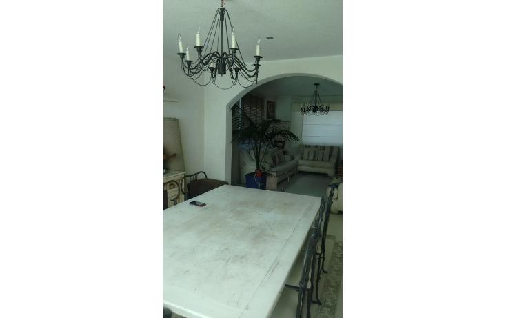 Foto de casa en venta en  , san salvador tizatlalli, metepec, méxico, 1597506 No. 02