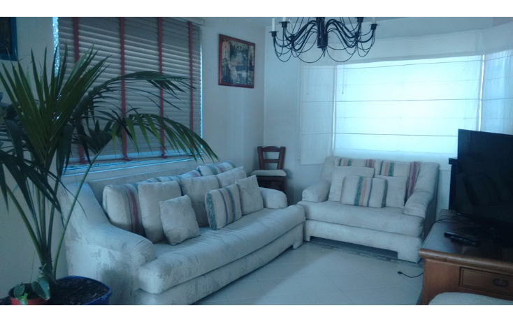 Foto de casa en venta en  , san salvador tizatlalli, metepec, méxico, 1597506 No. 03