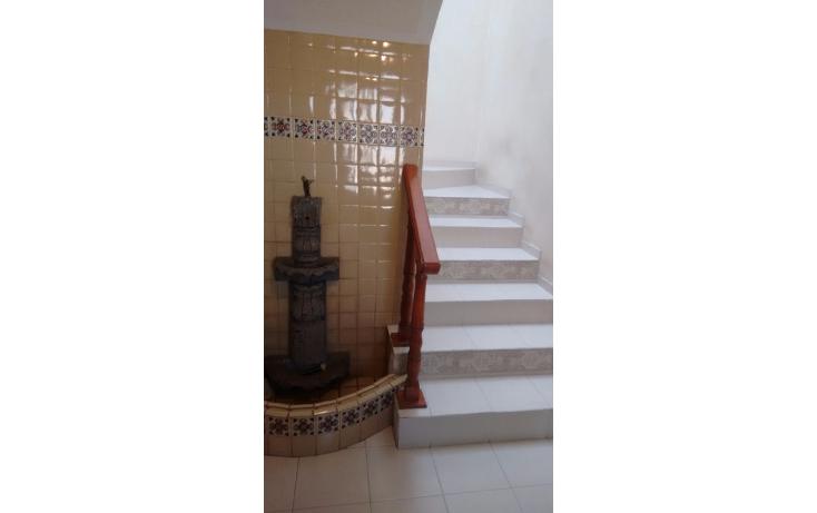 Foto de casa en venta en  , san salvador tizatlalli, metepec, méxico, 1597506 No. 06