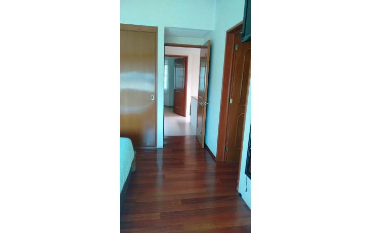 Foto de casa en venta en  , san salvador tizatlalli, metepec, méxico, 1597506 No. 08