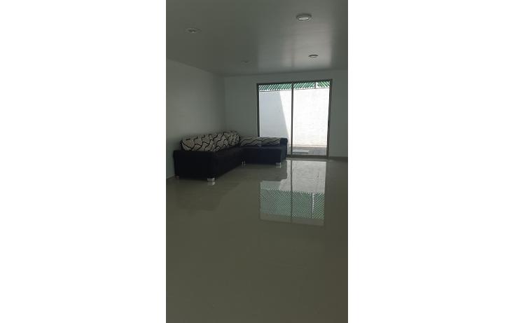 Foto de casa en venta en  , san salvador tizatlalli, metepec, méxico, 1627572 No. 02