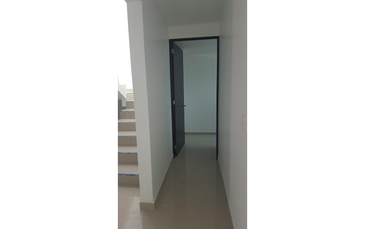 Foto de casa en venta en  , san salvador tizatlalli, metepec, méxico, 1627572 No. 06