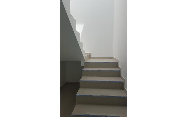 Foto de casa en venta en  , san salvador tizatlalli, metepec, méxico, 1627572 No. 08