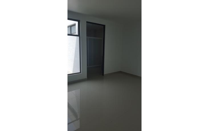 Foto de casa en venta en  , san salvador tizatlalli, metepec, méxico, 1627572 No. 09