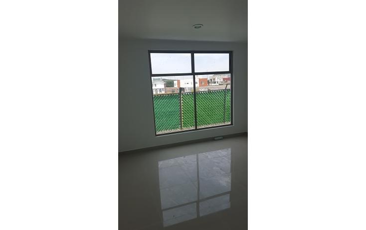 Foto de casa en venta en  , san salvador tizatlalli, metepec, méxico, 1627572 No. 13